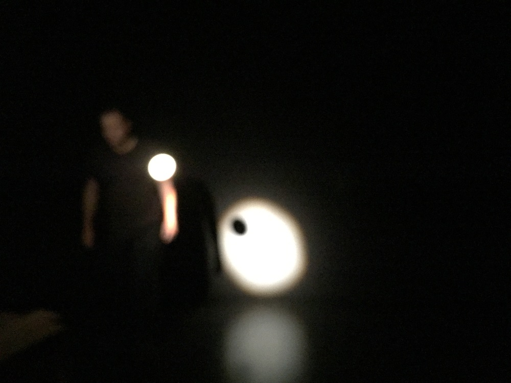 Point-of-Light-JESSE-WAUGH-jessewaugh.com-12.jpg