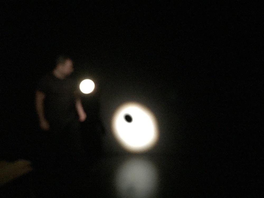 Point-of-Light-JESSE-WAUGH-jessewaugh.com-14.jpg