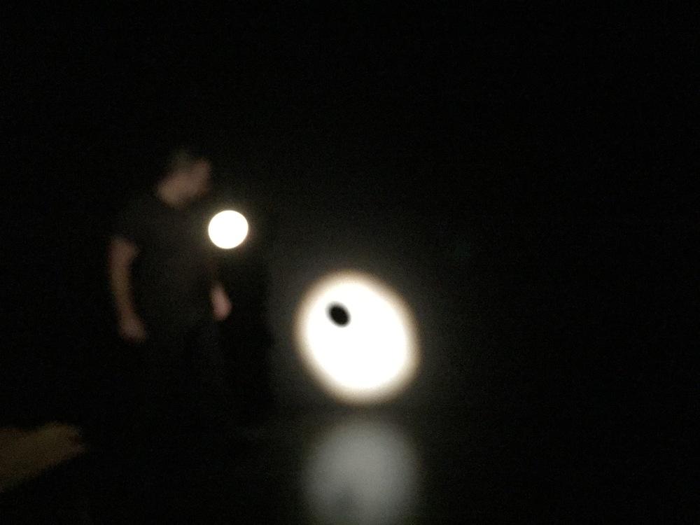 Point-of-Light-JESSE-WAUGH-jessewaugh.com-16.jpg