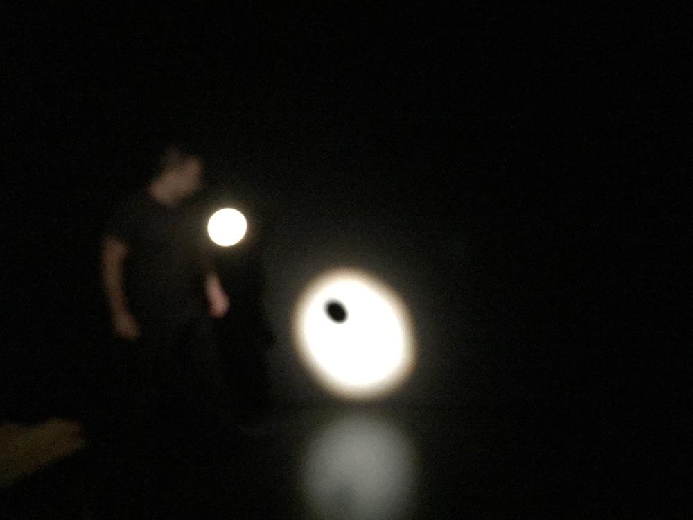 Point-of-Light-JESSE-WAUGH-jessewaugh.com-15.jpg