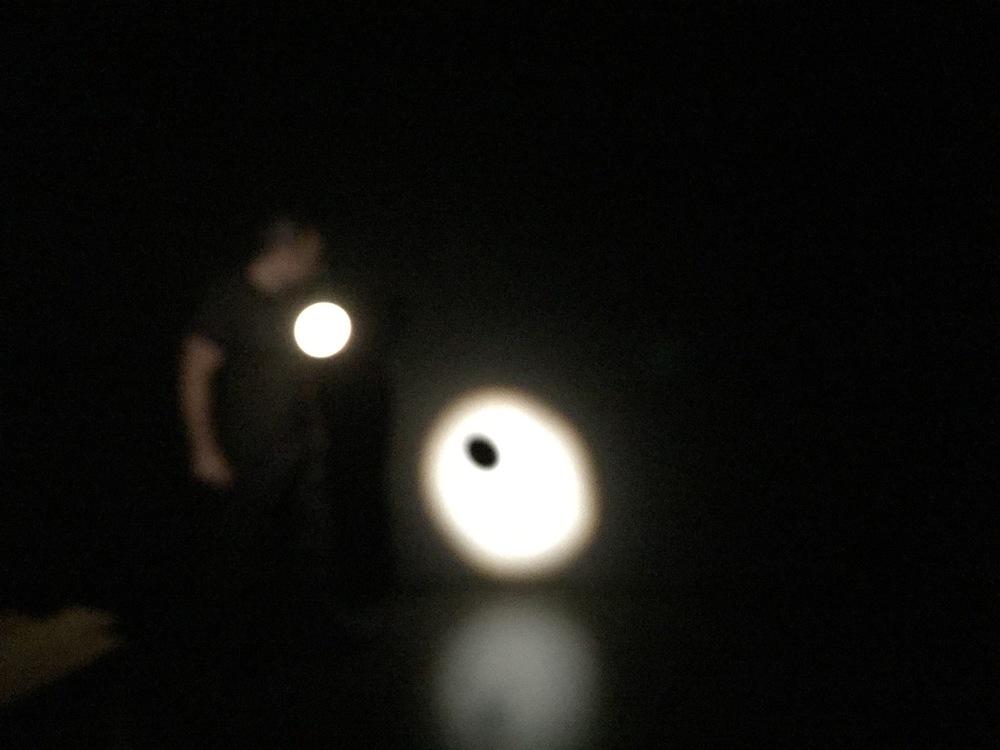 Point-of-Light-JESSE-WAUGH-jessewaugh.com-17.jpg