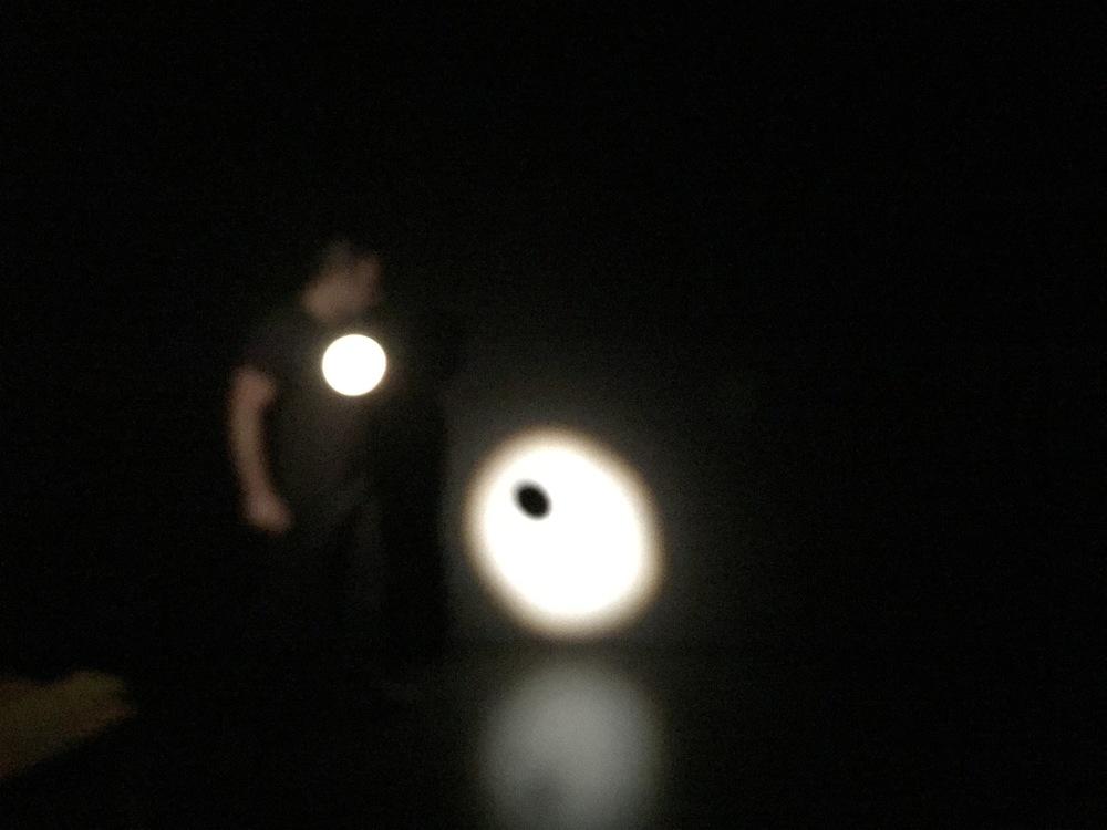 Point-of-Light-JESSE-WAUGH-jessewaugh.com-18.jpg