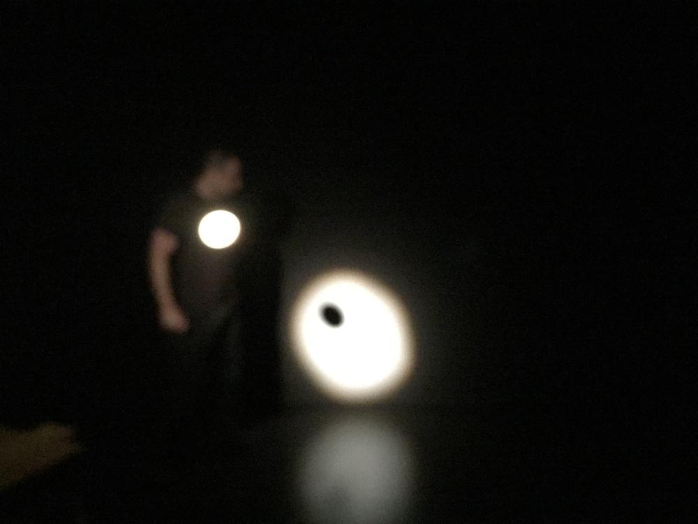 Point-of-Light-JESSE-WAUGH-jessewaugh.com-19.jpg