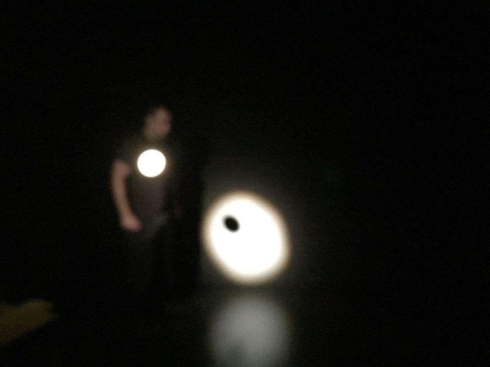 Point-of-Light-JESSE-WAUGH-jessewaugh.com-20.jpg