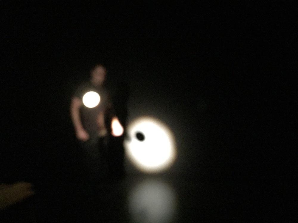 Point-of-Light-JESSE-WAUGH-jessewaugh.com-21.jpg