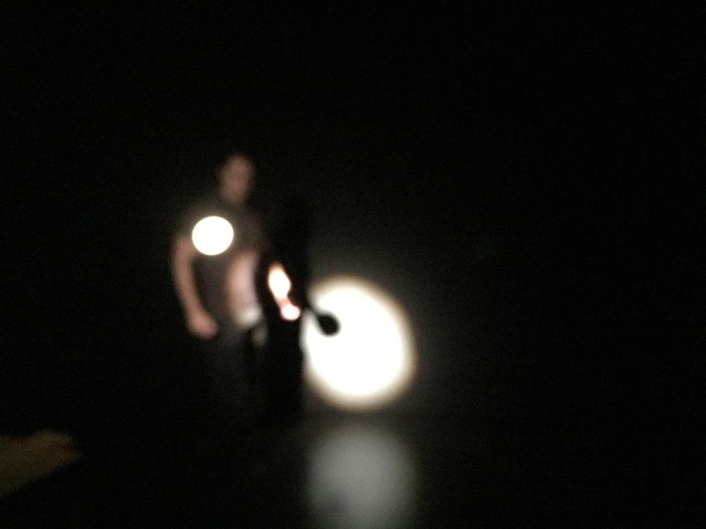 Point-of-Light-JESSE-WAUGH-jessewaugh.com-22.jpg