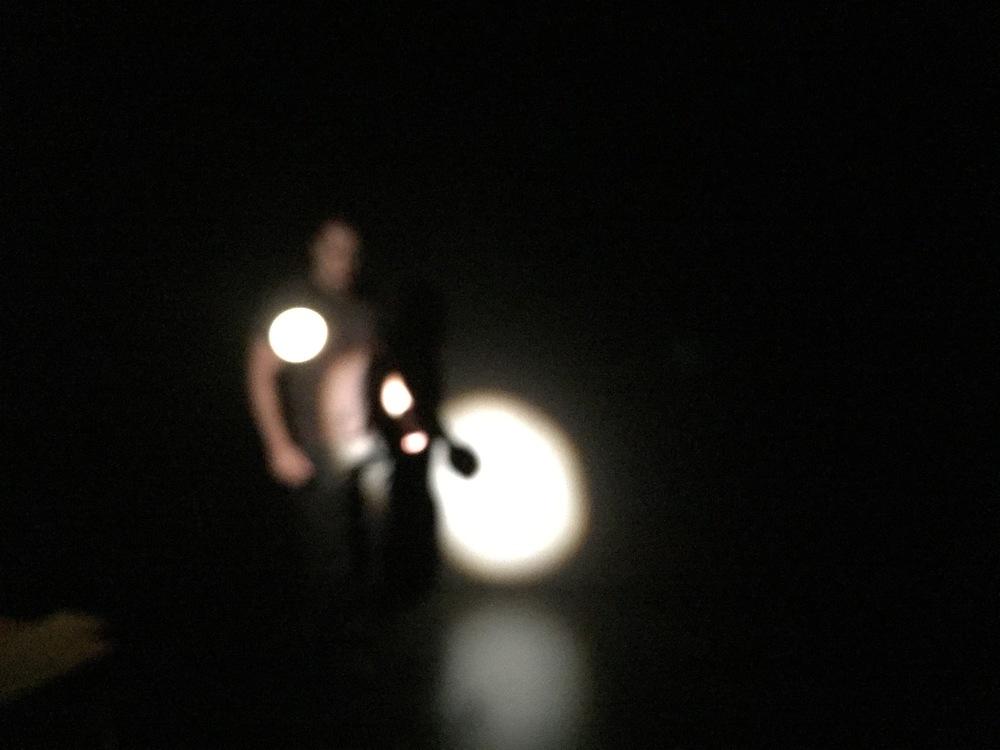 Point-of-Light-JESSE-WAUGH-jessewaugh.com-23.jpg