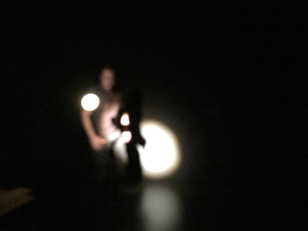 Point-of-Light-JESSE-WAUGH-jessewaugh.com-25.jpg