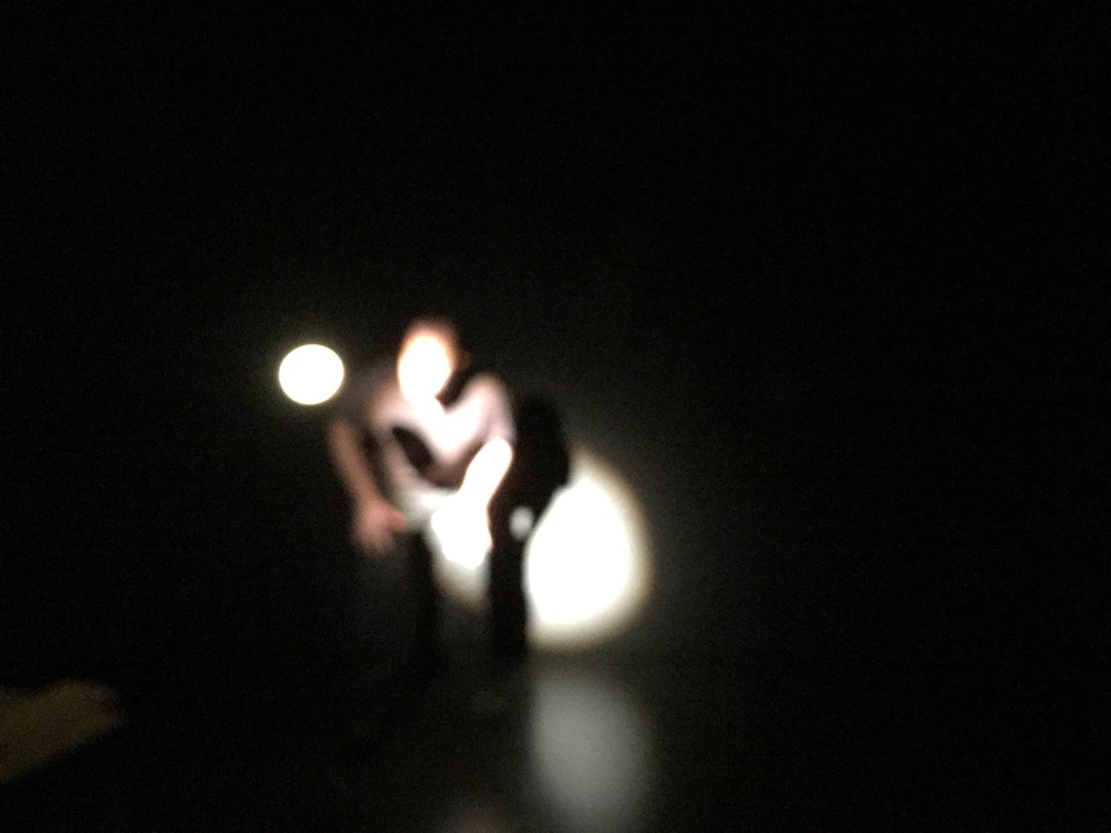 Point-of-Light-JESSE-WAUGH-jessewaugh.com-29.jpg