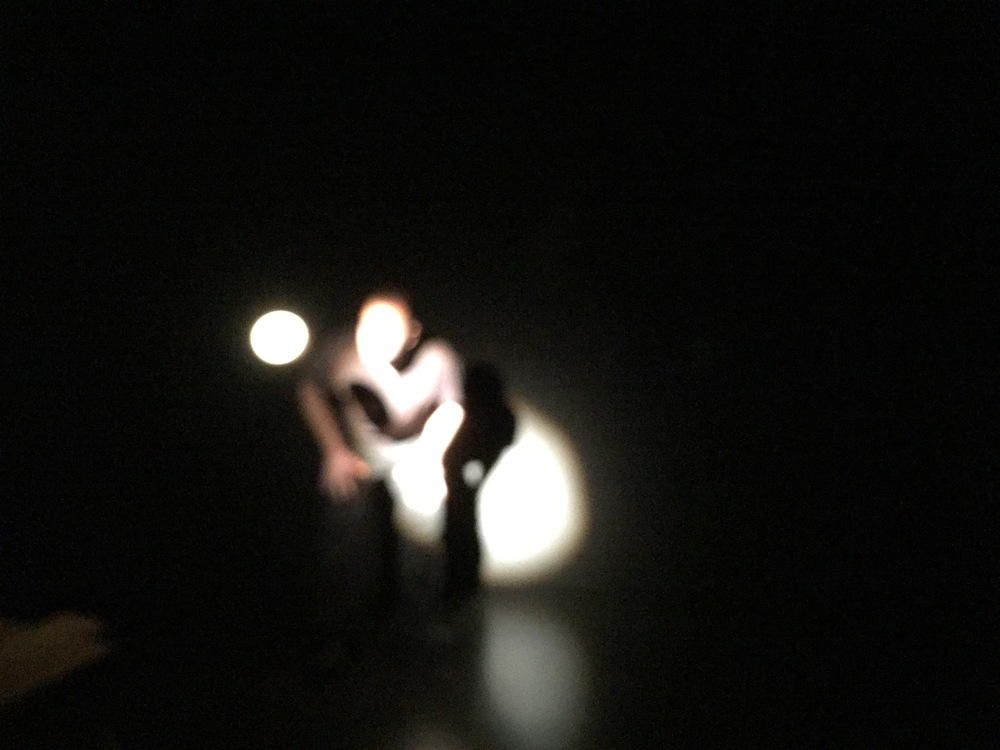 Point-of-Light-JESSE-WAUGH-jessewaugh.com-31.jpg