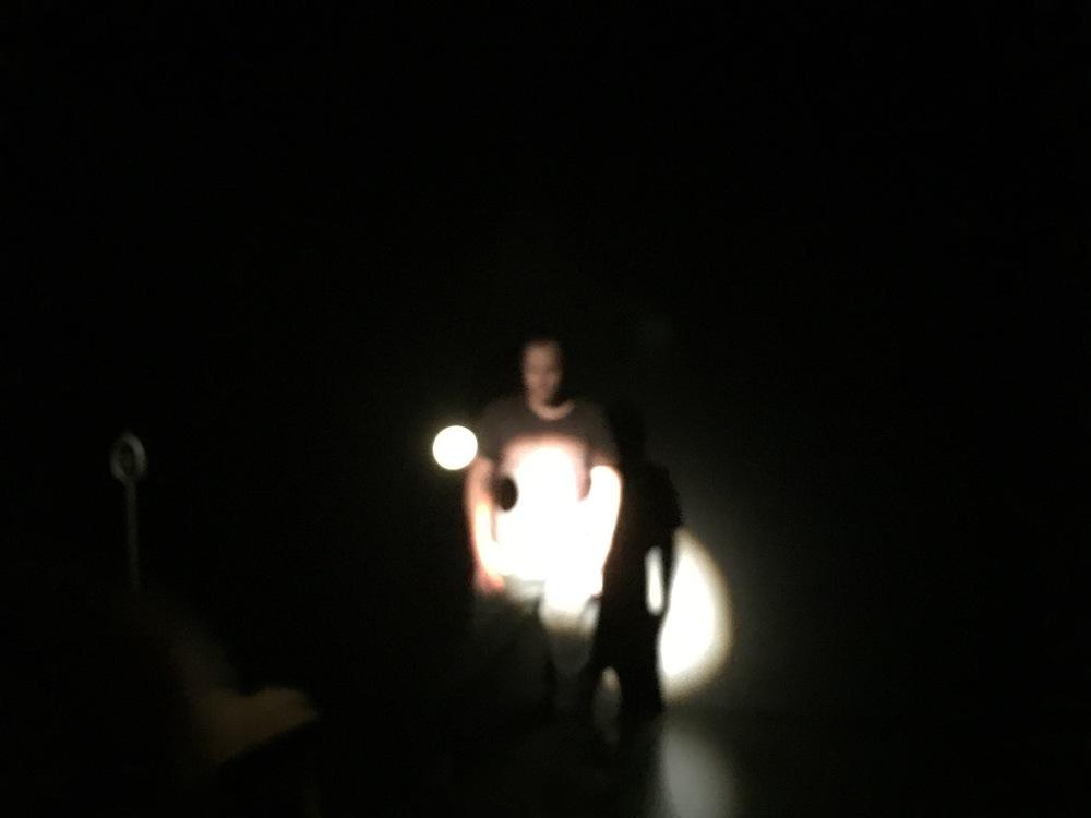 Point-of-Light-JESSE-WAUGH-jessewaugh.com-35.jpg