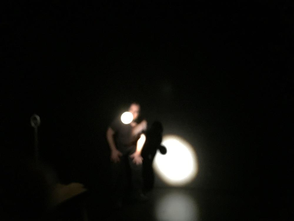 Point-of-Light-JESSE-WAUGH-jessewaugh.com-36.jpg