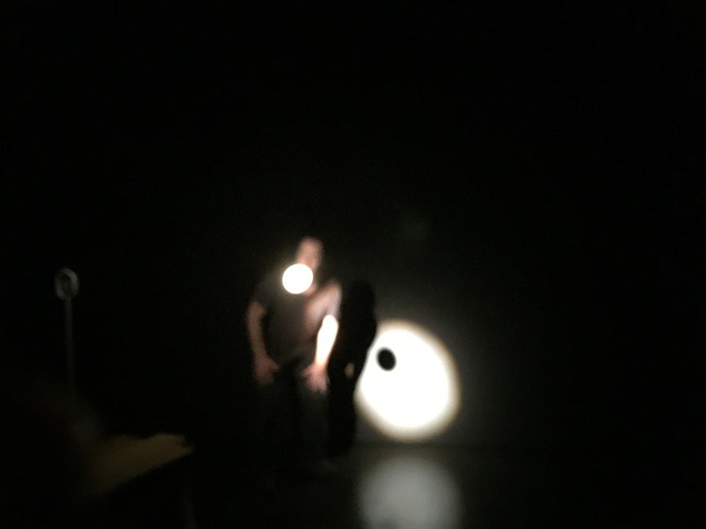 Point-of-Light-JESSE-WAUGH-jessewaugh.com-37.jpg