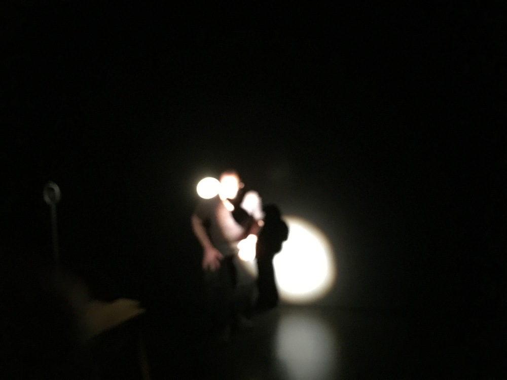 Point-of-Light-JESSE-WAUGH-jessewaugh.com-39.jpg