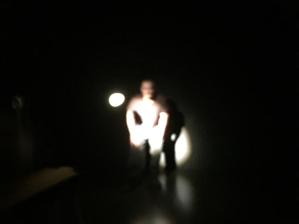 Point-of-Light-JESSE-WAUGH-jessewaugh.com-45.jpg