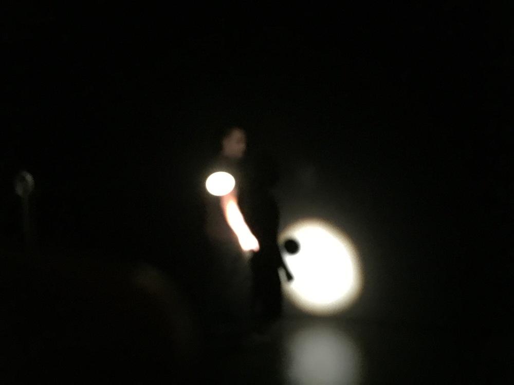 Point-of-Light-JESSE-WAUGH-jessewaugh.com-56.jpg