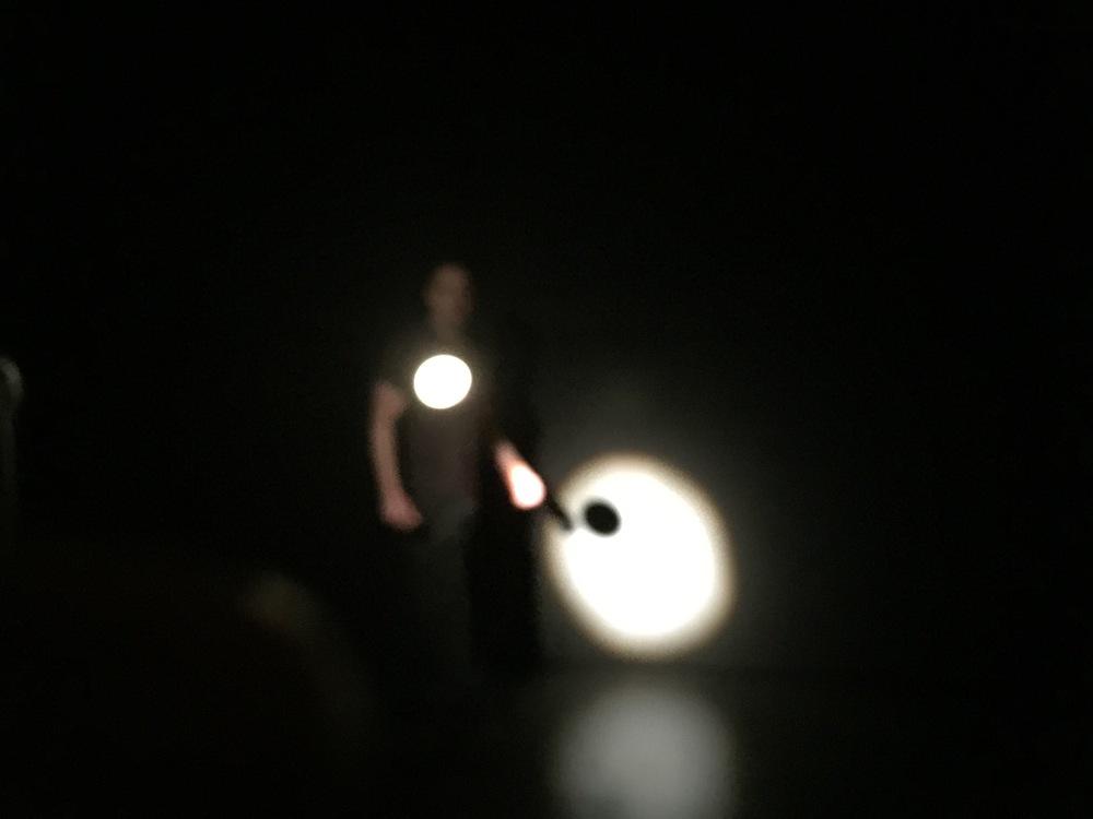 Point-of-Light-JESSE-WAUGH-jessewaugh.com-57.jpg