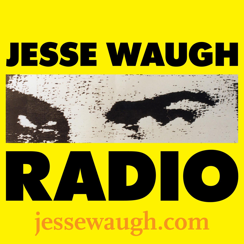 RADIO - Jesse Waugh