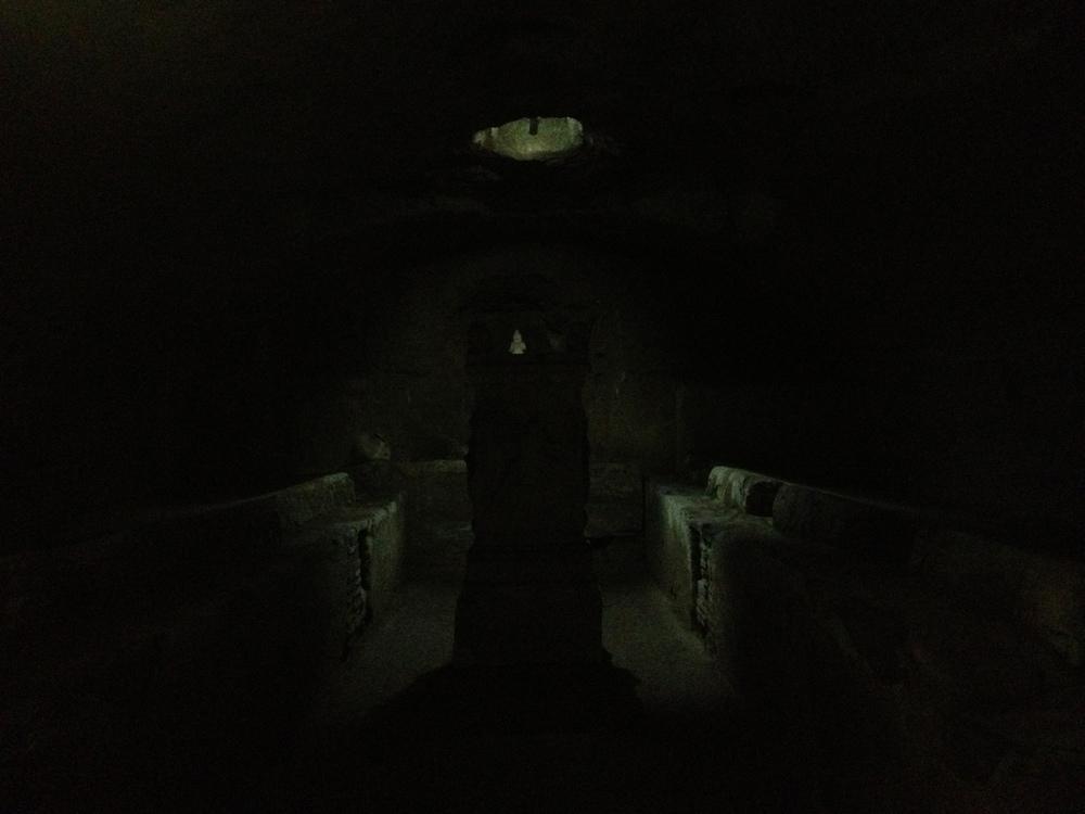 MITHRAS-UNDERGROUND-TEMPLE-ROME-jessewaugh.com.jpg