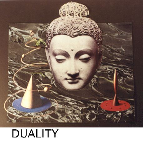 5 DUALITY.jpg