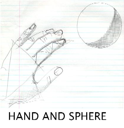 8 HAND AND SPHERE.jpg