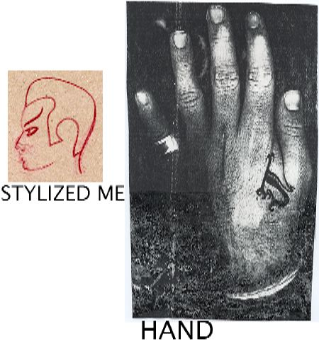9 HAND.jpg