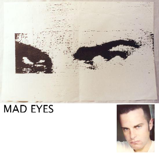 12 MAD EYES1.jpg