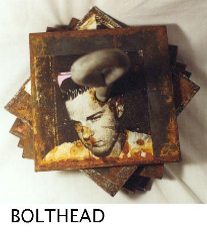 13 BOLTHEAD1.jpg