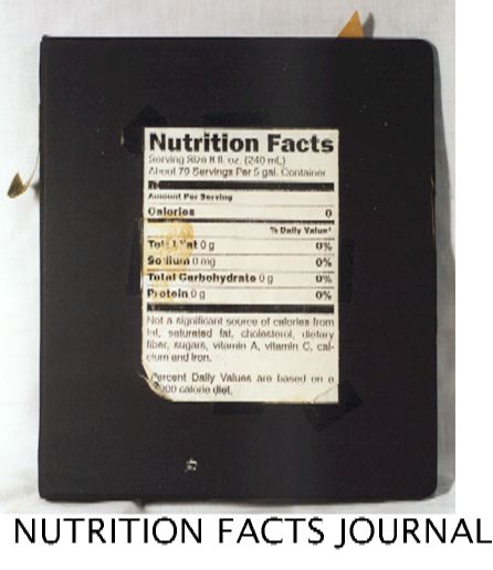14 NUTRITION FACTS JOURNAL1.jpg