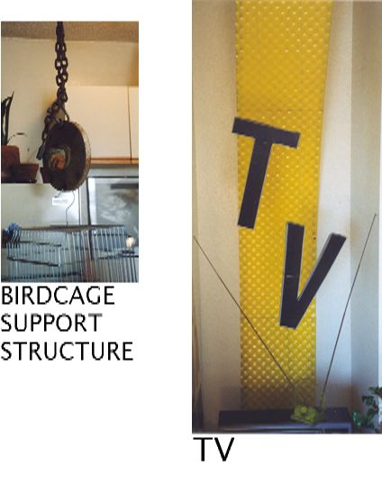 15 BIRDCAGE SUPPORT.jpg