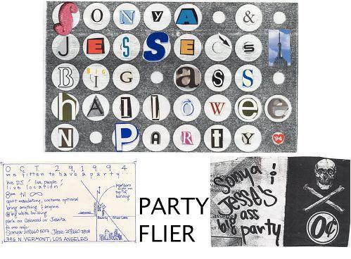 16 PARTY FLIER.jpg