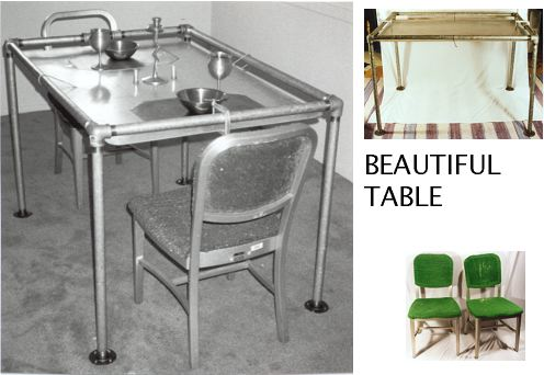 17 BEAUTIFUL TABLE.jpg