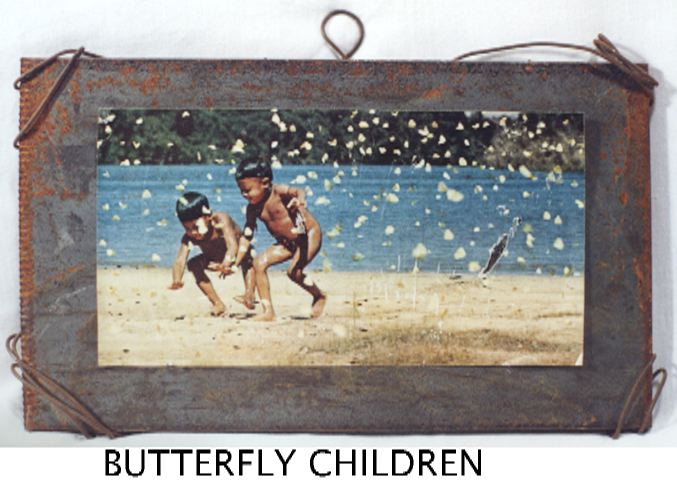 18 BUTTERFLY CHILDREN1.jpg