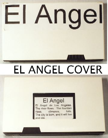 19 EL ANGEL COVER.jpg