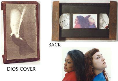 32 DIOS COVER.jpg