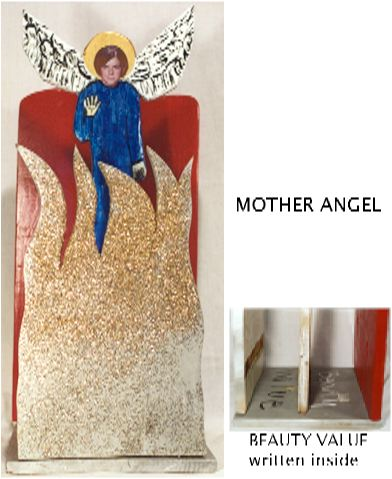 39 MOTHER ANGEL.jpg