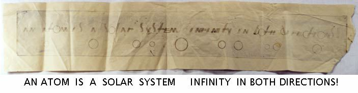 42 ATOM SOLAR SYSTEM1.jpg