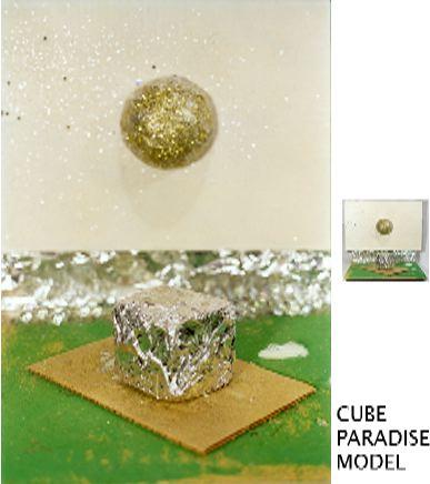 66 CUBE PARADISE MODEL.jpg