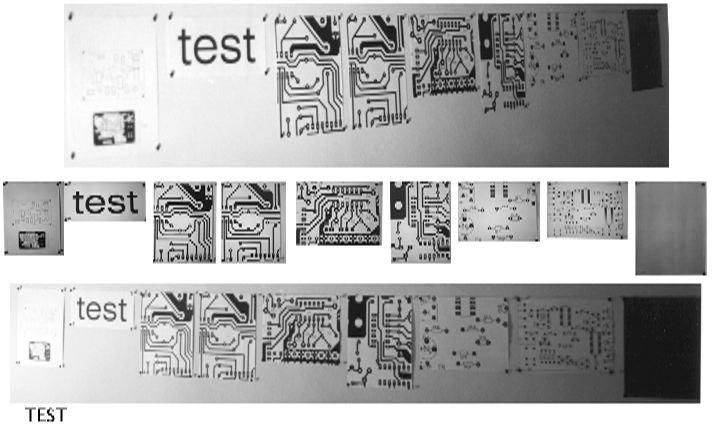 73 TEST1.jpg