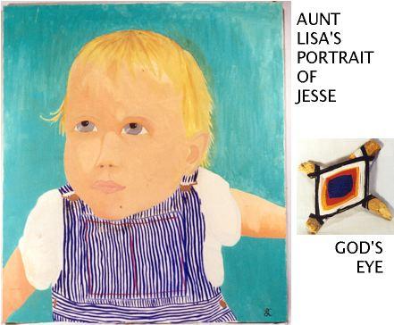 76 LISA PORTRAIT JESSE.jpg