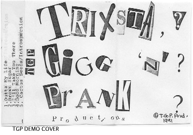 77 TGP COVER1.jpg