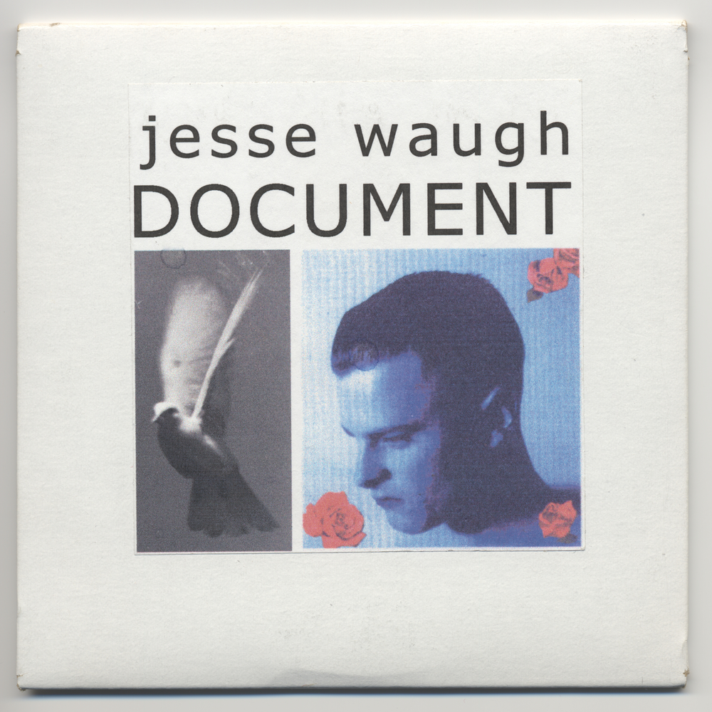 jesse-waugh-DOCUMENT.jpg