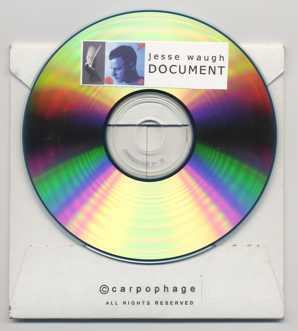 jesse-waugh-DOCUMENT-back.jpg