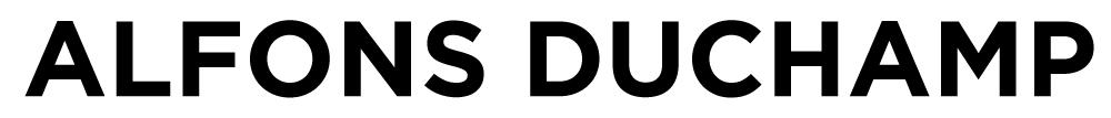 ALFONS-DUCHAMP.jpg
