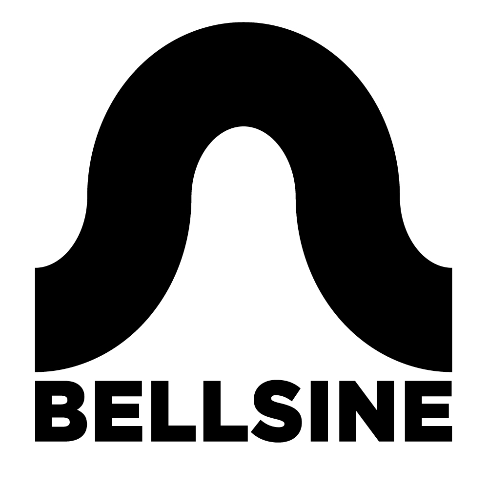 BELLSINE-OUTLINES.jpg