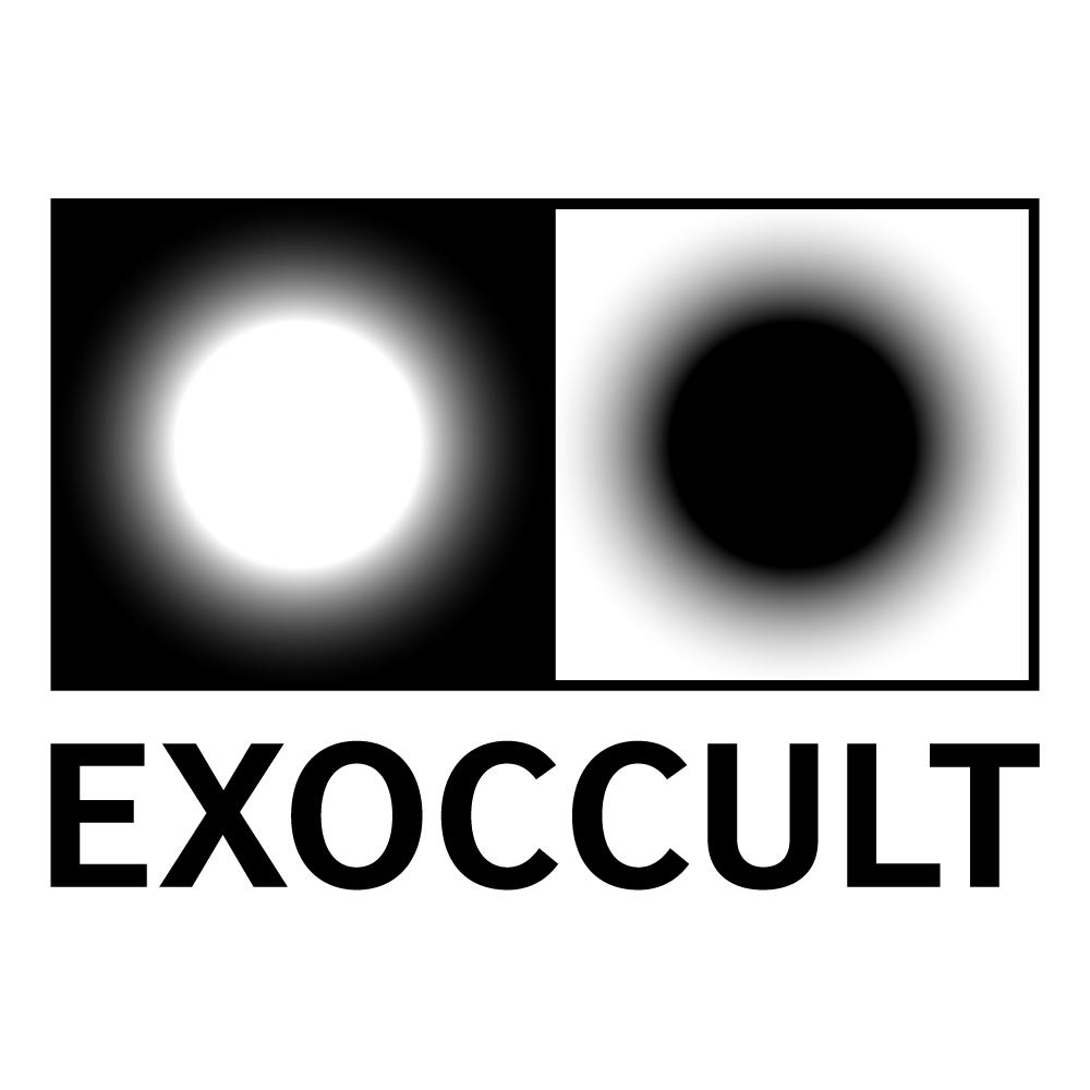 Exoccult-Logo.jpg