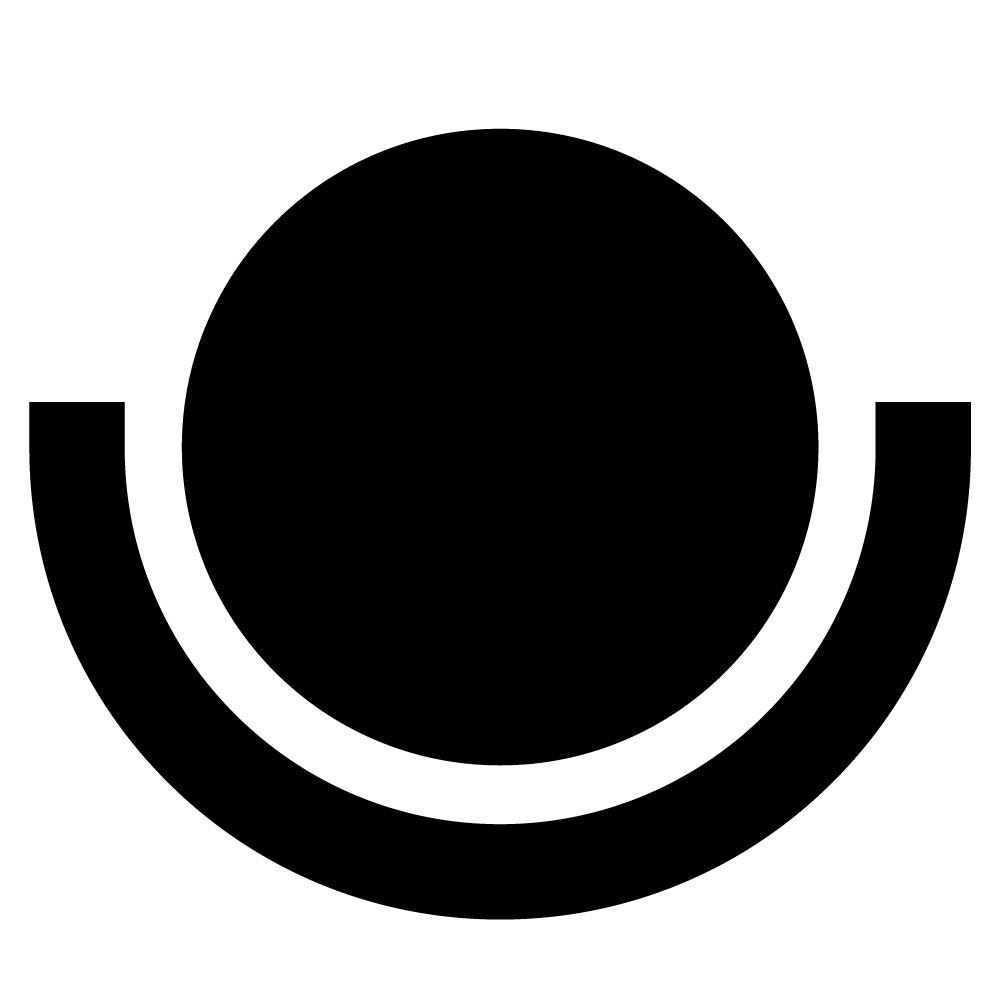 Fruitarian-Society-Logo.jpg