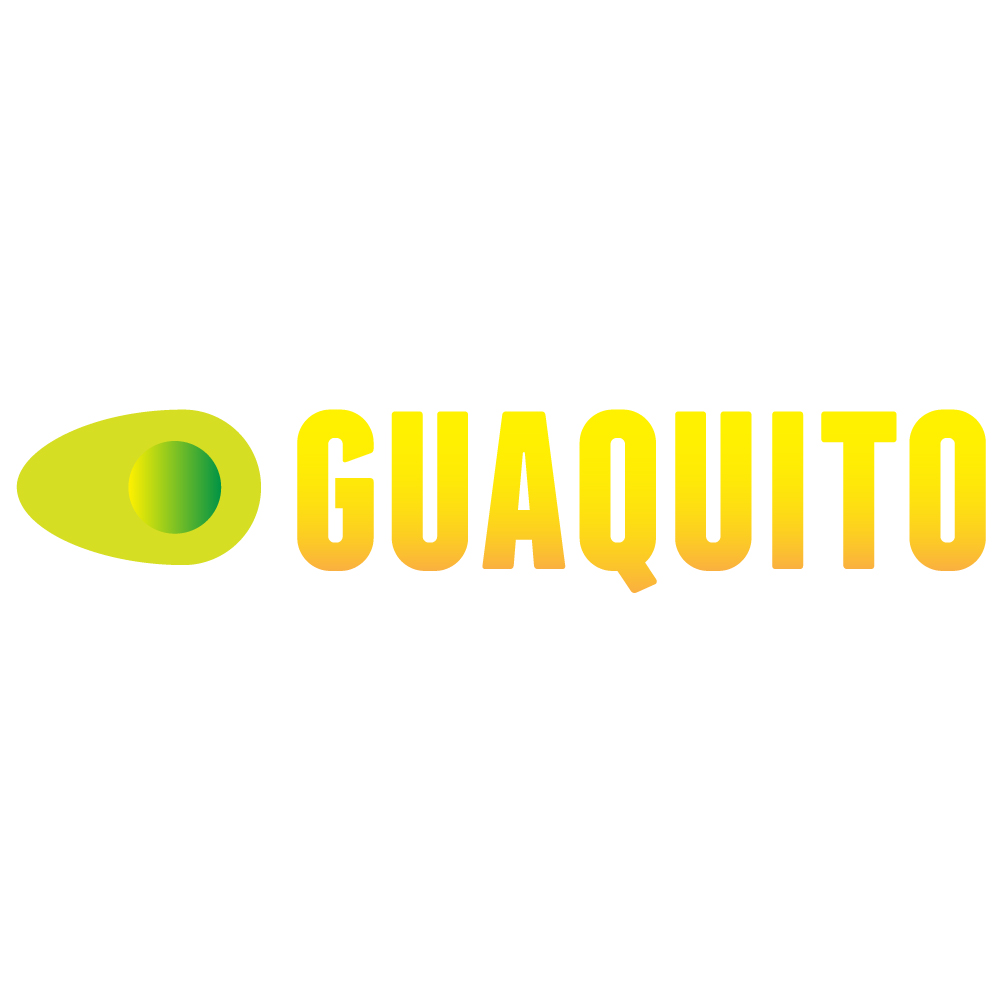 GUAQUITO-LOGO.jpg