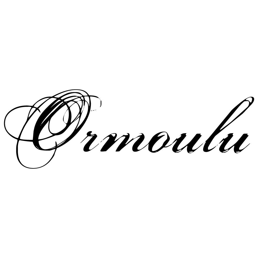 Ormoulu.jpg