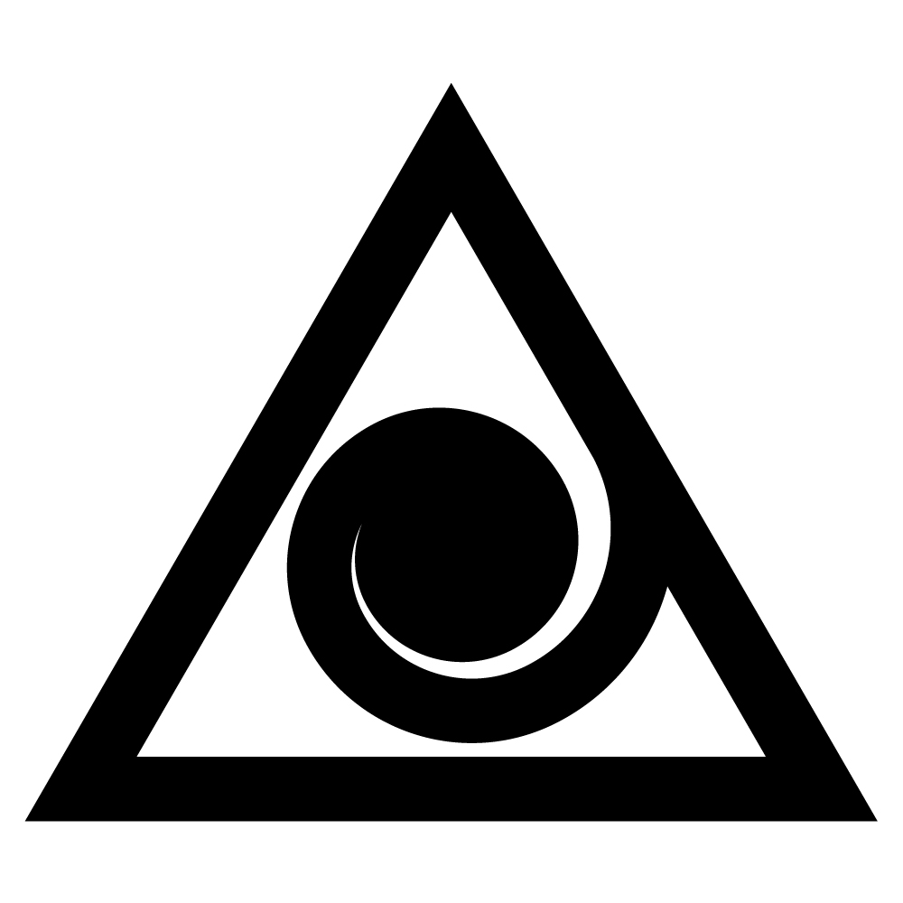 Prismania-logo.jpg